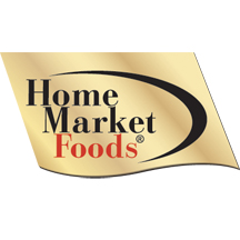 HomeMarketFoods