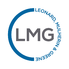 LMG_Logo_Transparent_Main