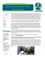 NLG June 2009 Newsletter