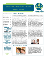 NLG June 2010 Newsletter